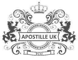 bristol apostille legalisation
