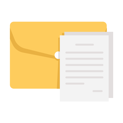 post documents apostille